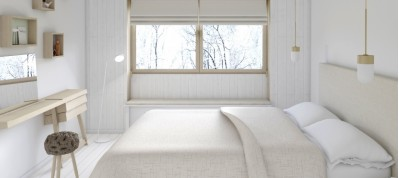 Бязевое постельное бельё