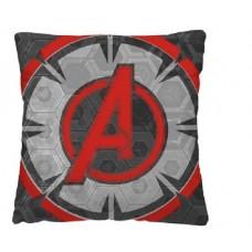 Подушка-думка Disney Avengers