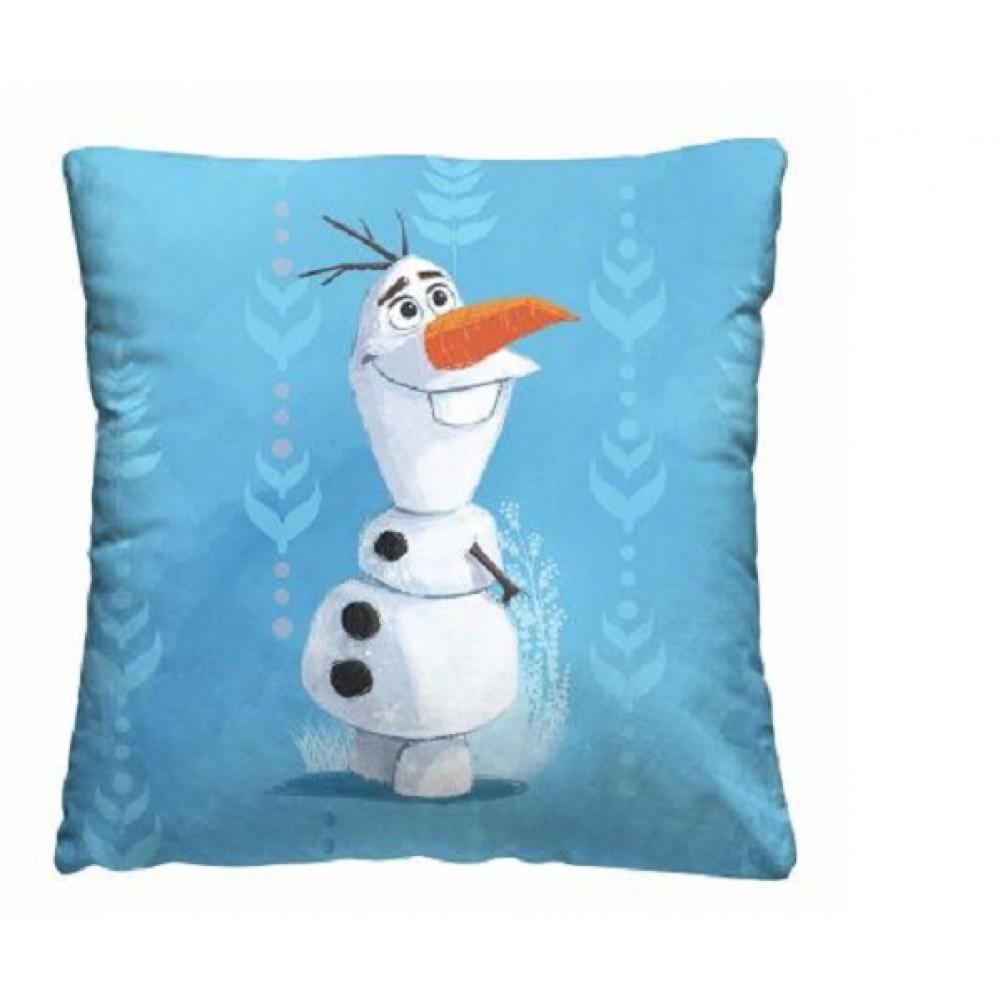 Подушка-думка Disney  Olaf