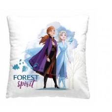 Подушка-думка Disney Forest spirit
