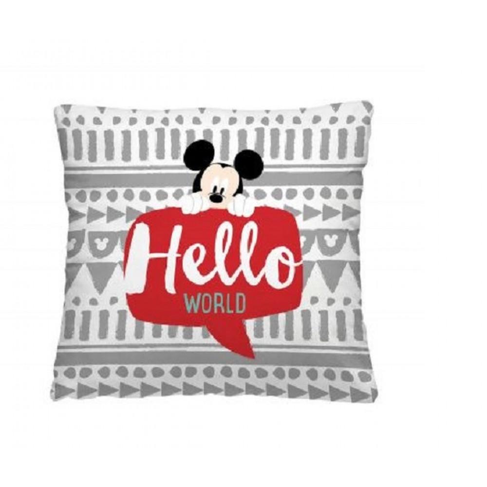 Подушка-думка Disney  geo