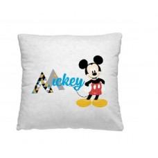 Подушка-думка Disney Gray