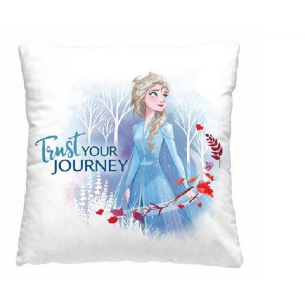 Подушка-думка Disney  Jorney