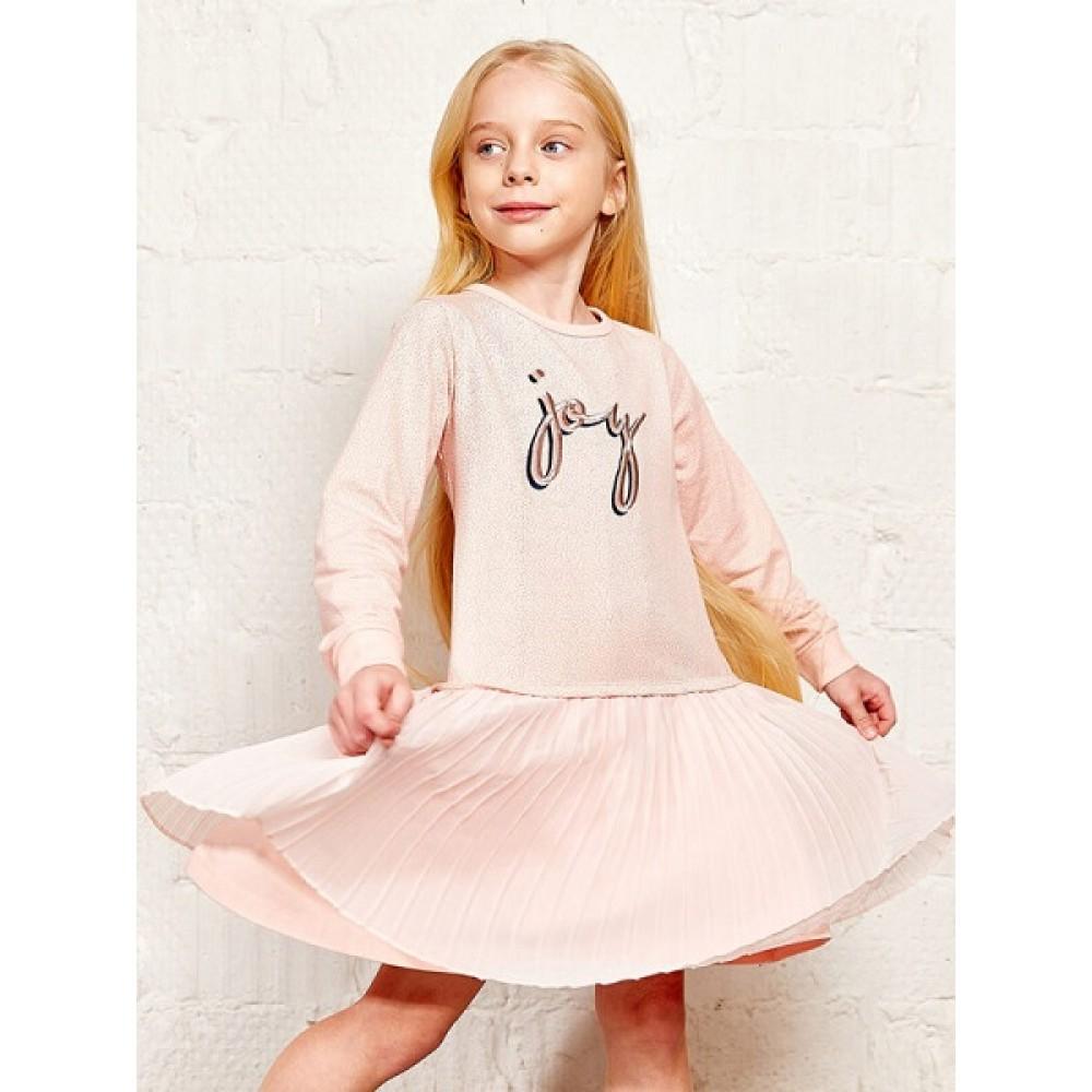 Платье Juno Miss Pink D36278-35COZ