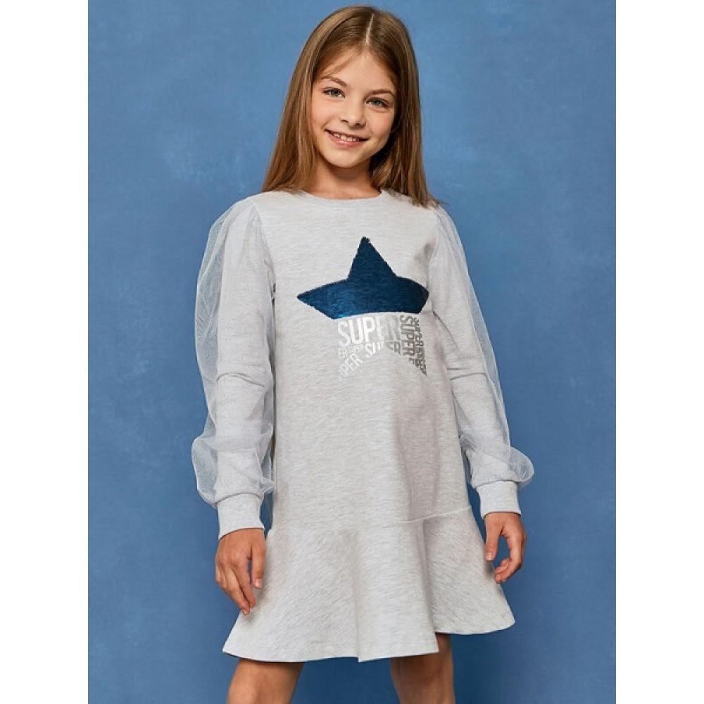 Платье Juno 5 Stars AW20GJ522
