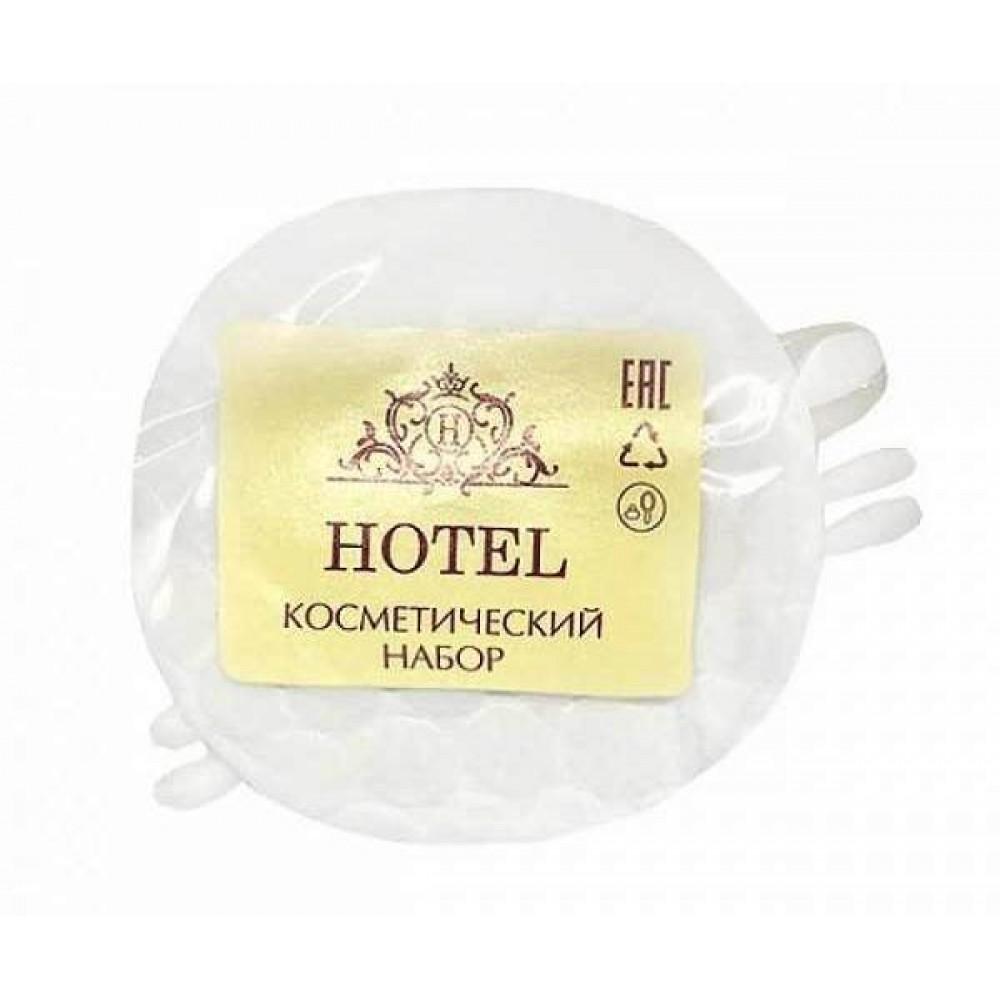 """Косметический набор """" Hotel """" в пр. упаковке"""