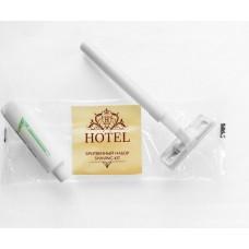 Бритвенный набор HOTEL в пр. упаковке