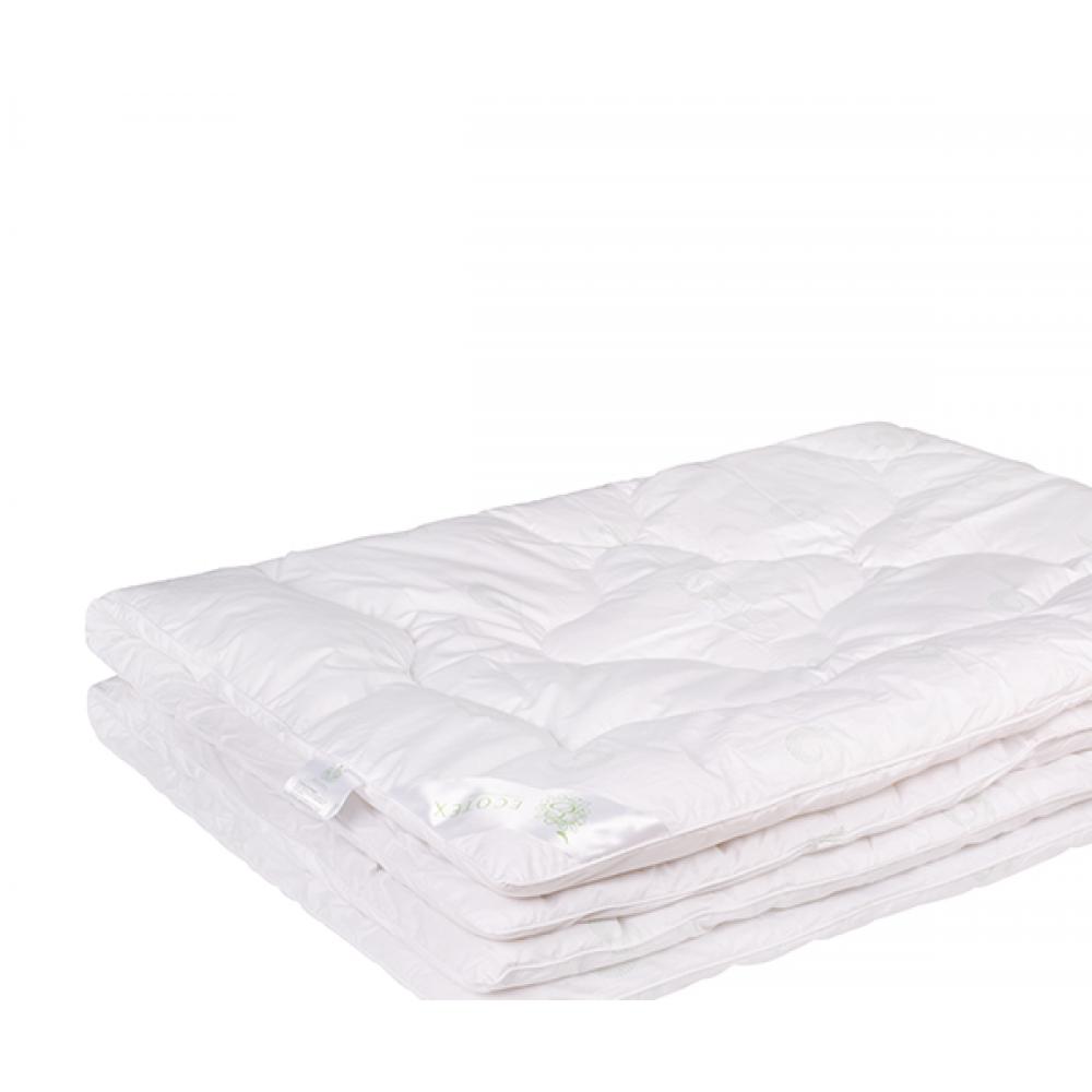 Стеганное одеяло перкаль хлопок