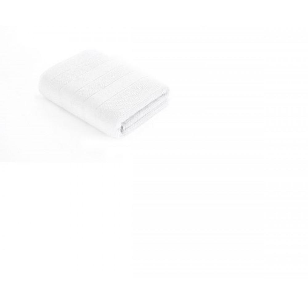 Полотенце махровое Verossa Milano белый