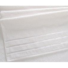 """Махровое полотенце """"Мадейра"""" крем"""
