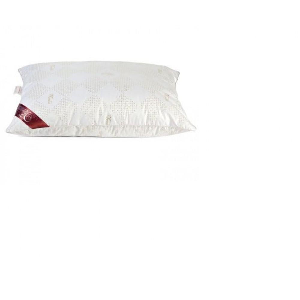 Подушка Verossa иск. лебяжий пух