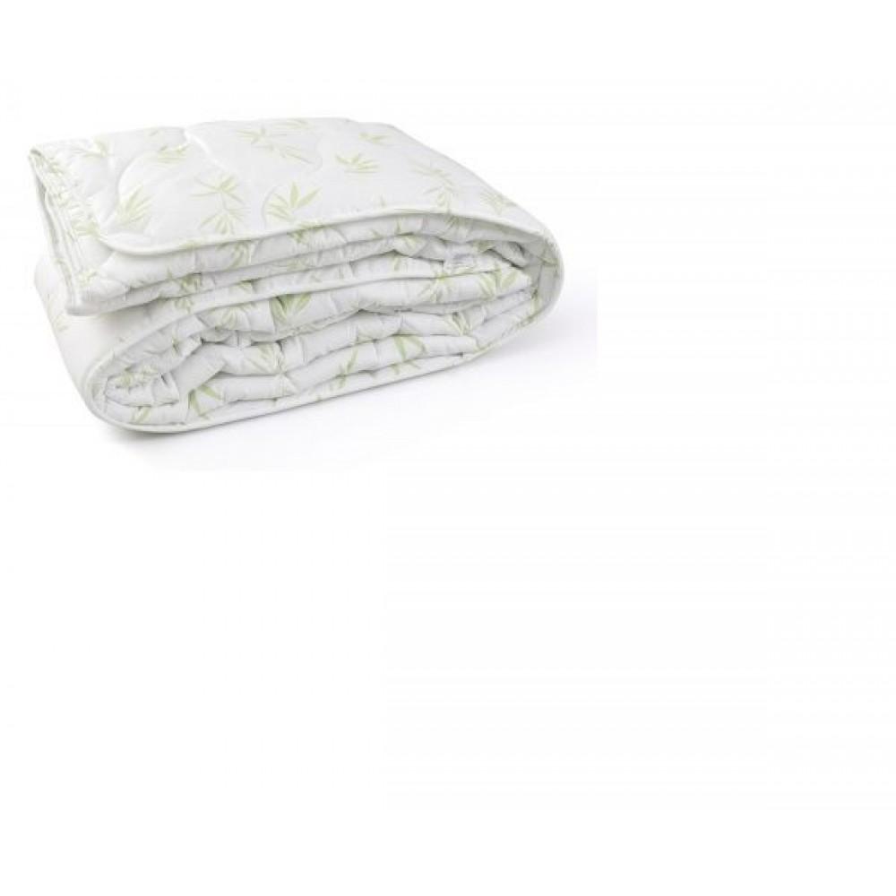 Одеяло Волшебная ночь бамбук
