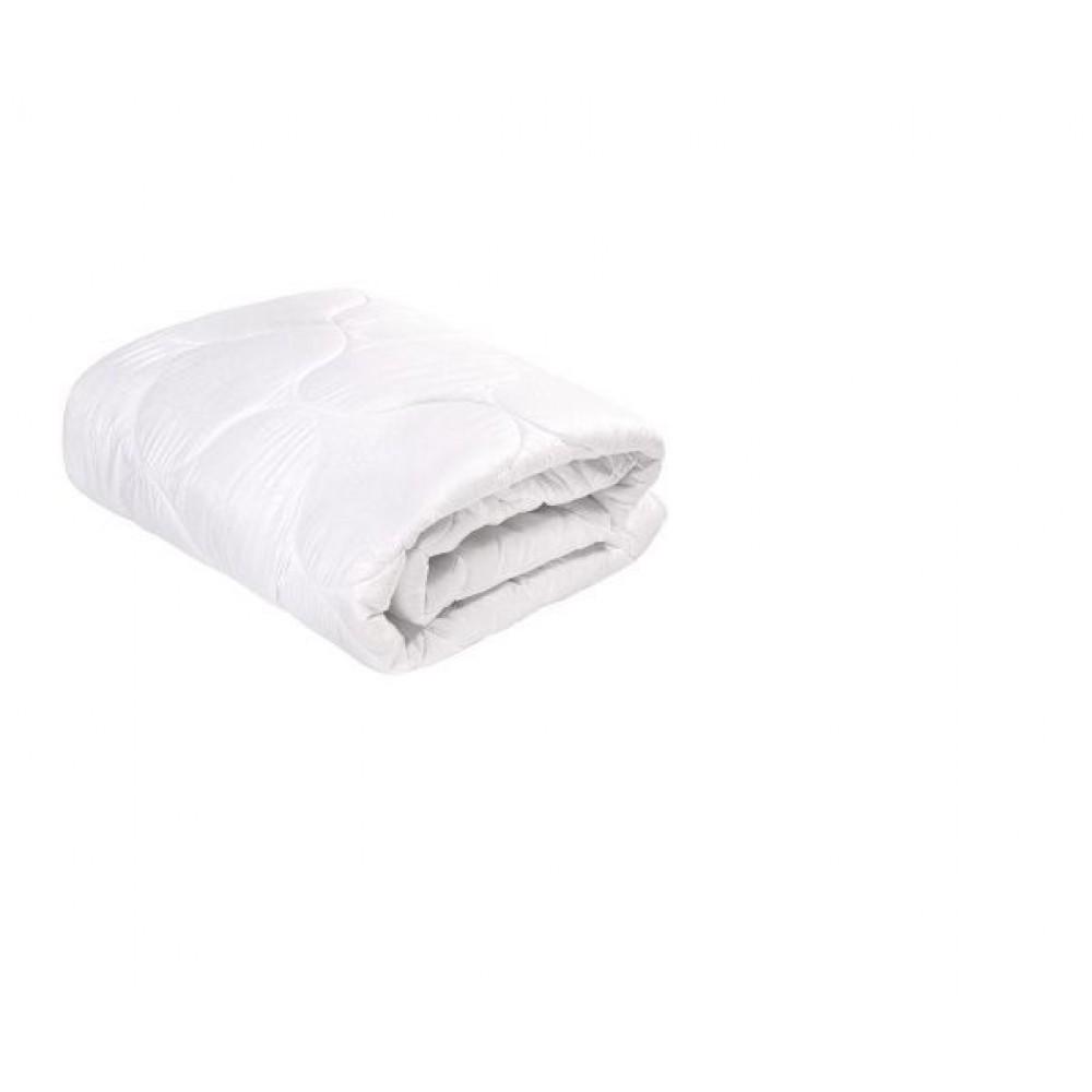 Одеяло GL лён/хб  150 гр