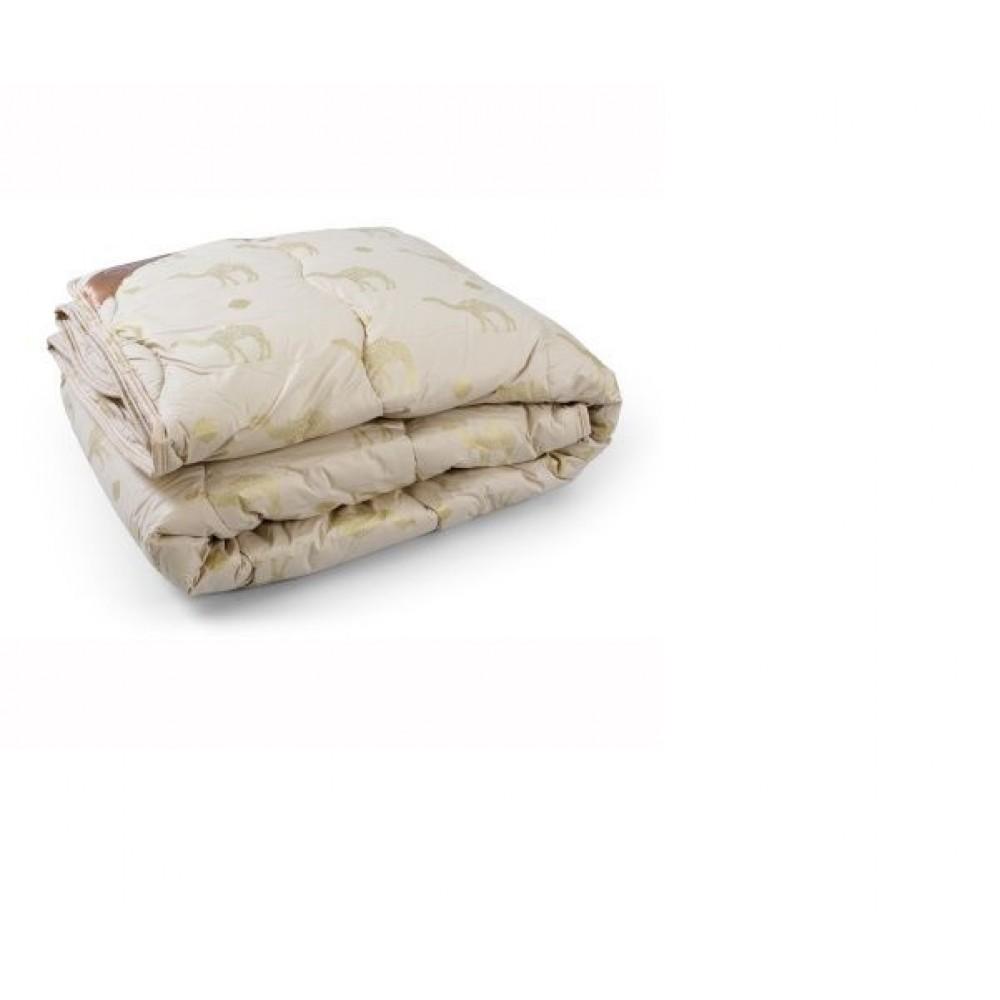 """Одеяло Verossa """"верблюжья шерсть"""""""