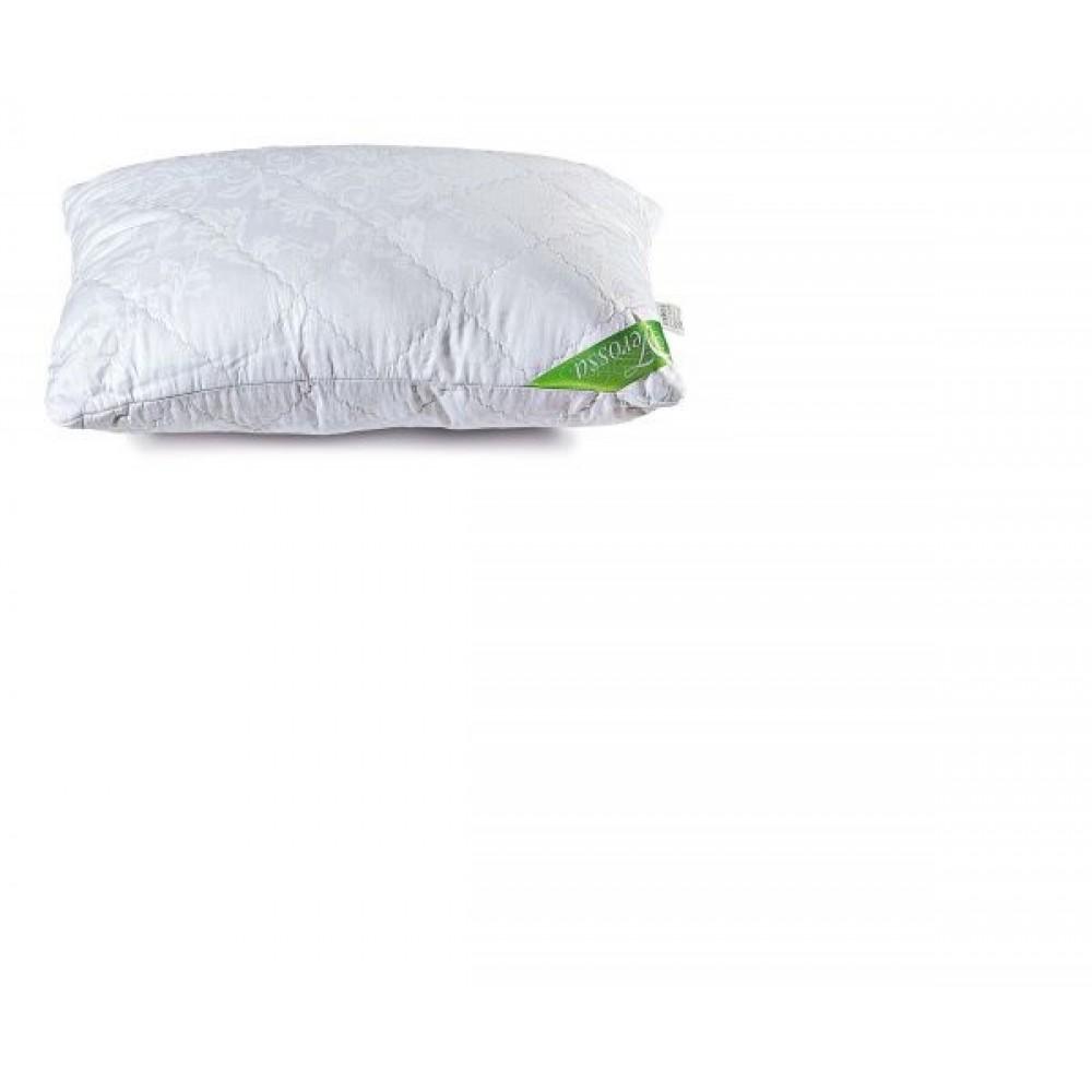 Подушка Verossa бамбук