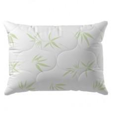 Подушка Волшебная ночь бамбук