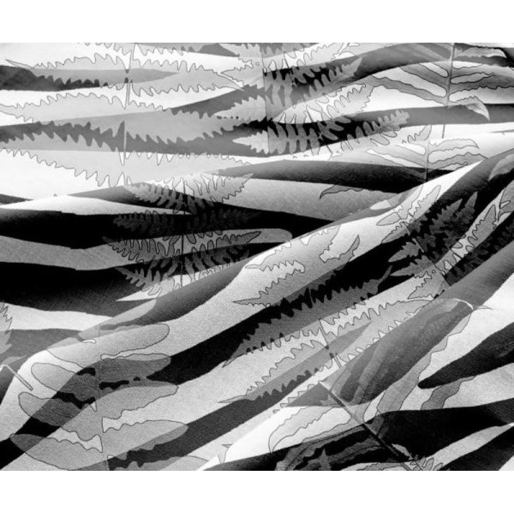 КПБ WENGE рис. Jungle 6583-1/15845-1