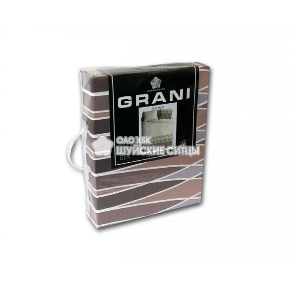 """Постельное белье """"GRANI"""" 90671"""