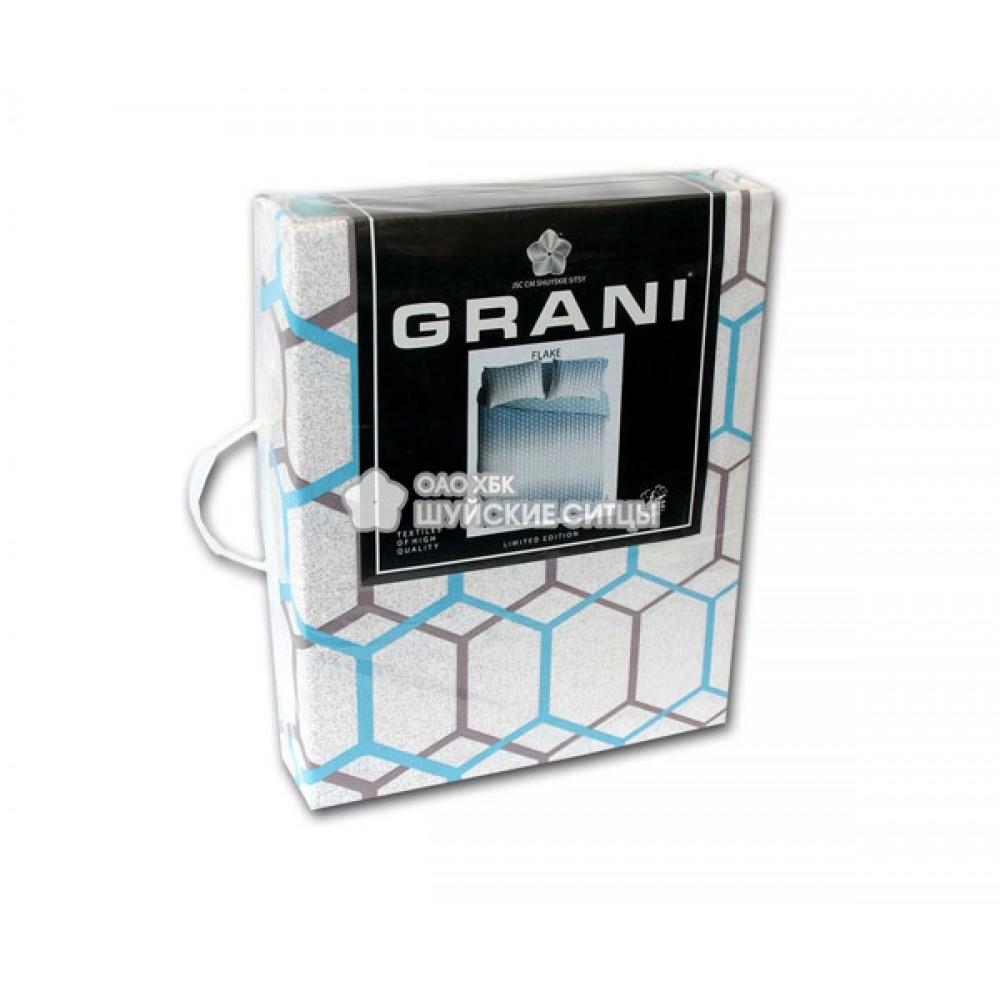 """Постельное белье """"GRANI"""" 90701"""