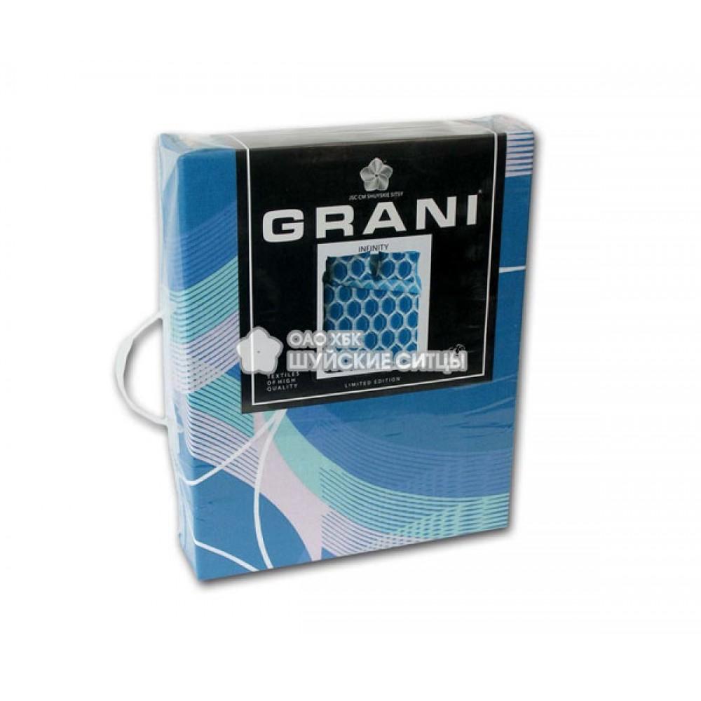 """Постельное белье """"GRANI"""" 91071"""