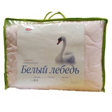 Стеганное одеяло тик 100%